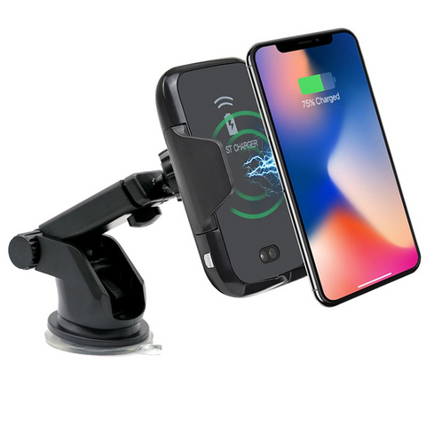 best-wireless-chargers-2020