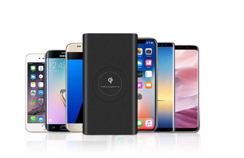 Qi-best-wireless-chargers