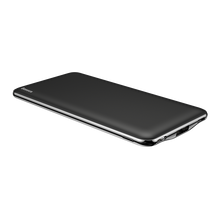 Load image into Gallery viewer, Baseus 10000mah Light and Thin Power Bank, M21, Power Bank - trendyful