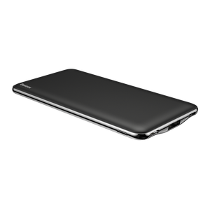 Baseus 10000mah Light and Thin Power Bank, M21, Power Bank - trendyful