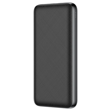 Premium Power Bank Quick Charge 20000mah - trendyful