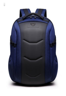 Bombshell Anti-Theft Backpack - trendyful