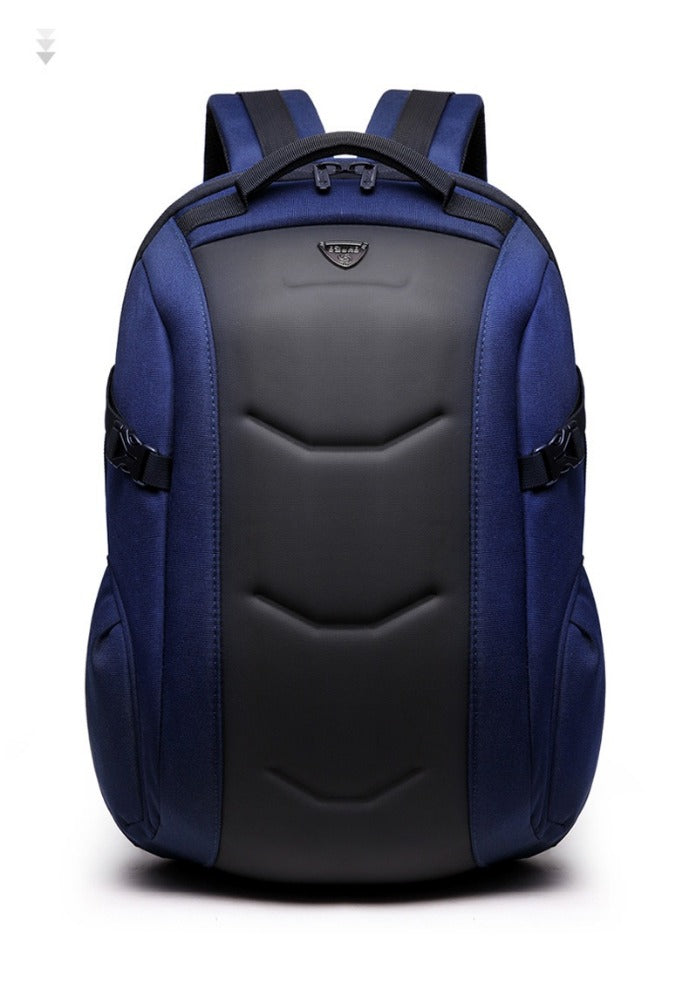 Anti-Theft Backpack, Anti-theft backpack - trendyful