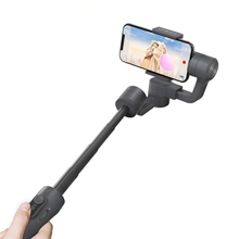 Load image into Gallery viewer, Gimbal Stabilizer, Feiyutech Vimble 2S - trendyful