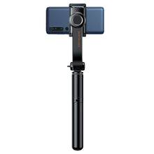 Load image into Gallery viewer, Baseus 1-Axis Gimbal Stabilizer Trendyful