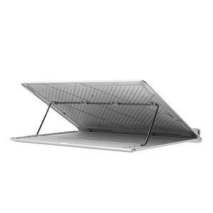 Baseus Adjustable Laptop Stand, Office Accessories - trendyful