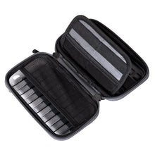 Load image into Gallery viewer, Baseus Shockproof Digital Accessories Organizer, Shockproof Digital Accessories Organizer - trendyful