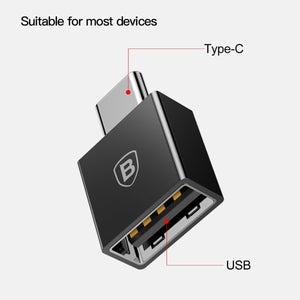 Baseus_Type_C_Male_to_USB_A_Female_Adapter_trendyful