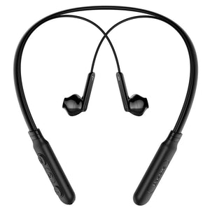 Baseus Premium Bluetooth Neck Hanging Wireless Headphones S16 - trendyful