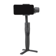 Load image into Gallery viewer, Gimbal Stabilizer, Feiyutech Vimble 2S, Stabilizing Phone Stick - trendyful