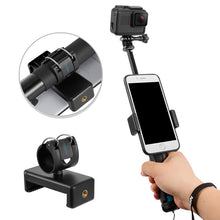 Load image into Gallery viewer, GoPro Tripod Stick - trendyful