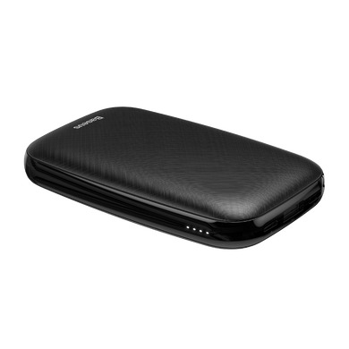 Ultra-Compact 10000mah Power Bank, Power Bank - trendyful