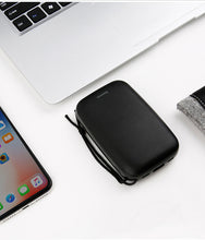 Load image into Gallery viewer, Ultra-Compact 10000mah Power Bank - trendyful