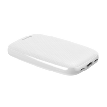 Load image into Gallery viewer, Ultra-Compact 10000mah Power Bank, Power Bank - trendyful