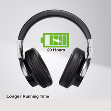 Load image into Gallery viewer, AUSDOM Wireless Noise Cancelling Headphones - trendyful