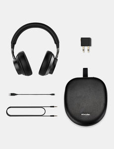 Mixcder E10 Wireless Noise Cancelling Headphones - trendyful