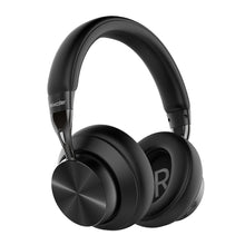 Load image into Gallery viewer, Mixcder E10 Wireless Noise Cancelling Headphones, Wireless Headphones - trendyful