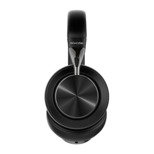Mixcder E10 Wireless Noise Cancelling Headphones, Wireless Headphones - trendyful