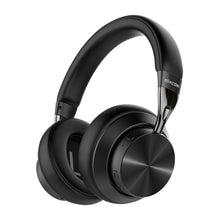 Load image into Gallery viewer, Mixcder E10 Wireless Noise Cancelling Headphones - trendyful