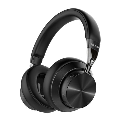 Noise-Cancelling-Wireless-Headphones-Mixcder-E10-trendyful