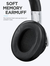 Load image into Gallery viewer, Mixcder E7 Wireless Noise Cancelling Headphones - trendyful
