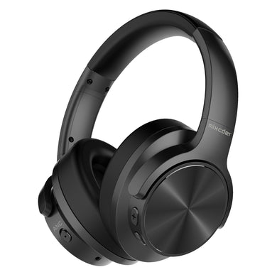 Noise Cancelling Wireless Headphones - Mixcder E9, Wireless Headphones - trendyful