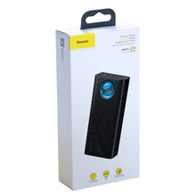 Load image into Gallery viewer, Premium 30000mah Power Bank & 33W, Power Bank - trendyful
