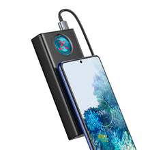Load image into Gallery viewer, Premium 30000mah Power Bank & 65W, Power Bank - trendyful