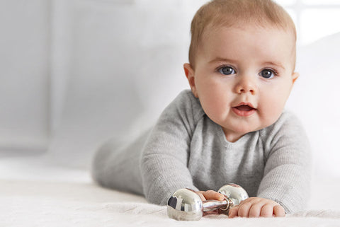 baby-clothes-online