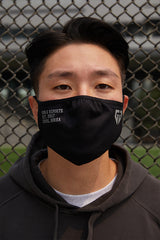 <b>*RESTOCKED*</b><b>Gen.G Homeroom Cotton Face Mask</b>