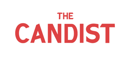 The Candist