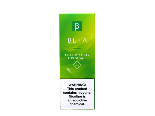 Alternativ - 100ml - Beta