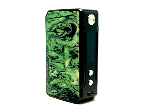 VooPoo Drag Mini Box Mod