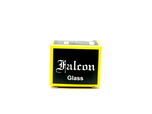Replacement Glass for Horizon Tech Falcon