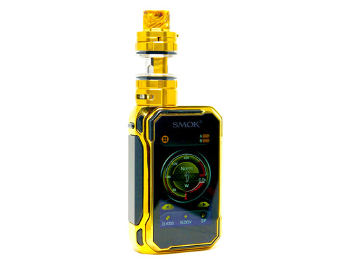 Smok G-Priv 3 230W Kit