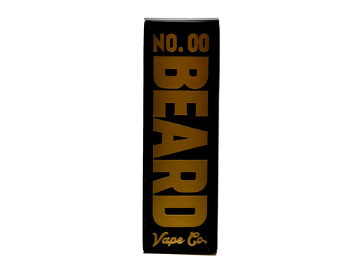 Beard - 60ml - No. 00