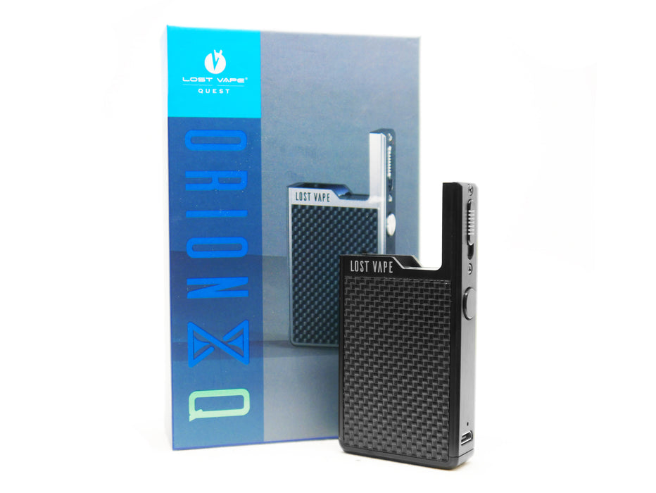 Lost Vape Orion Q 17W AIO Pod System