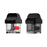 Smok RPM Pods 3 - Pack