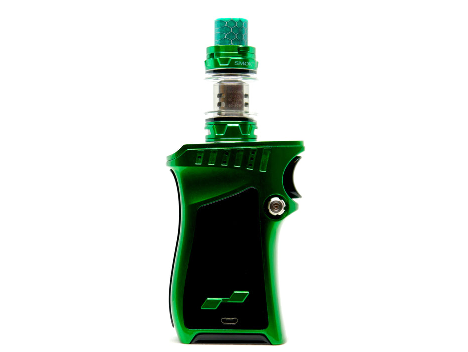Smok Mag Full Kit