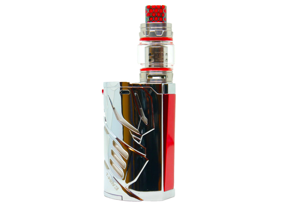Smok T-Priv 3 Full Kit