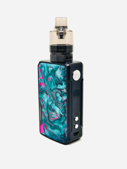 VooPoo Drag 2 Refresh Edition 177W (Latest Edition)