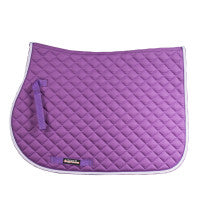 Horze Chooze All Purpose Saddle Pad