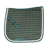Horze Windsor Dressage Saddle Pad