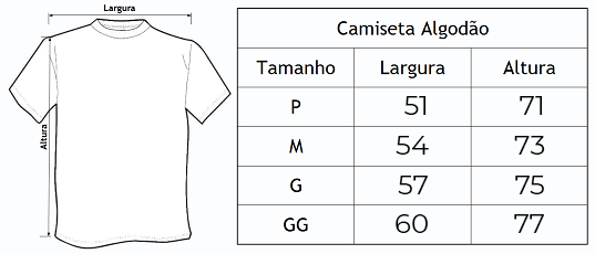 Camiseta OP X ÀLG Created California Azul