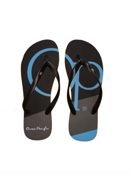 Chinelo Ocean Pacific Big