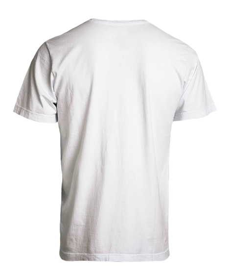 Camiseta OP In The Search Branco