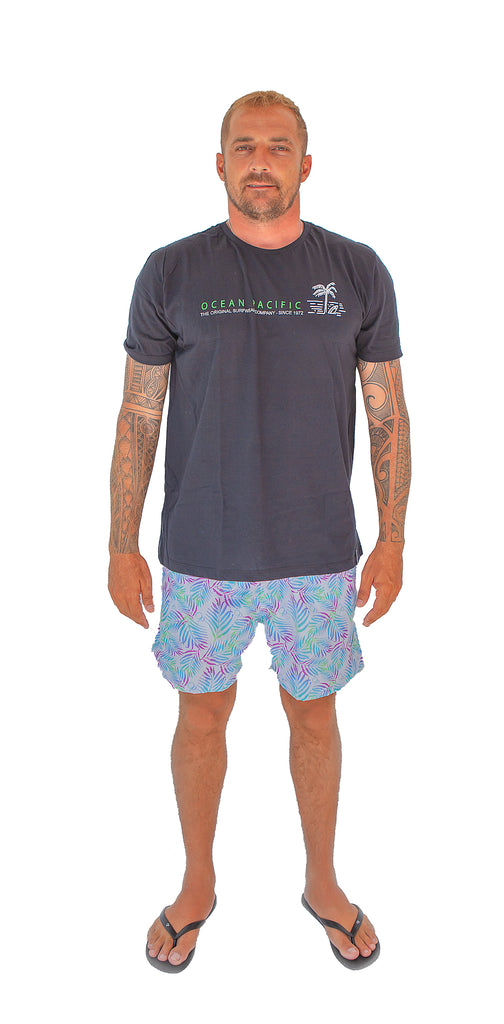 Camiseta OP The Original Surfwear Company