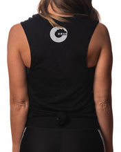 Load image into Gallery viewer, EDMB Women's Sleeveless Tee