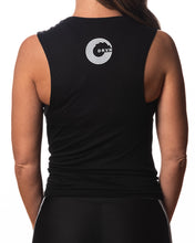 Load image into Gallery viewer, YAT Women's Sleeveless Tee