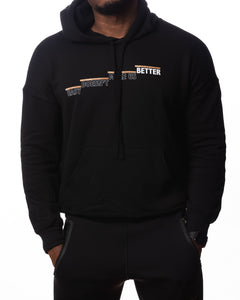 EDMB Pullover Hoodie